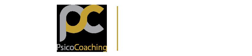 Psico BH - Consultório de Psicologia e Coaching